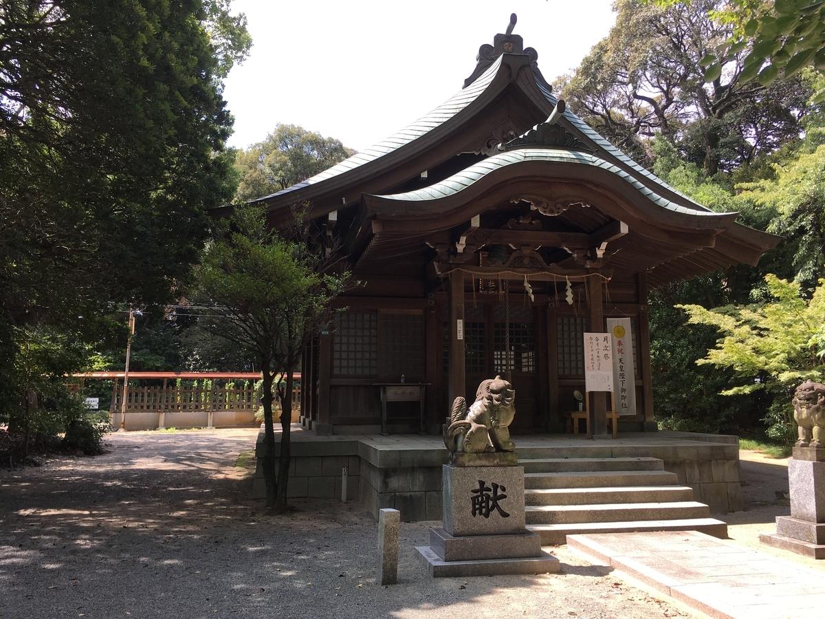 f:id:jikokeihatsukotsu:20190908182246j:plain
