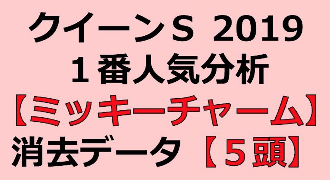 f:id:jikuuma:20190725014429p:plain