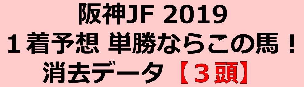 f:id:jikuuma:20191202225850j:plain