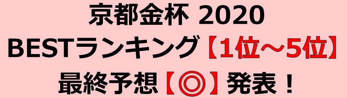 f:id:jikuuma:20200105115048j:plain