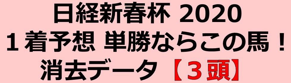 f:id:jikuuma:20200114031810j:plain