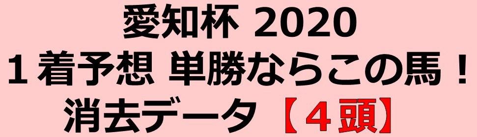 f:id:jikuuma:20200114032341j:plain