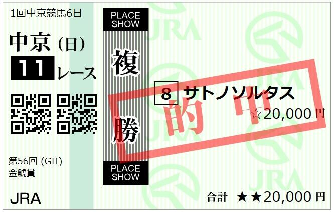 f:id:jikuuma:20200316032349j:plain