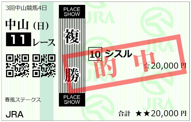 f:id:jikuuma:20200405233808j:plain