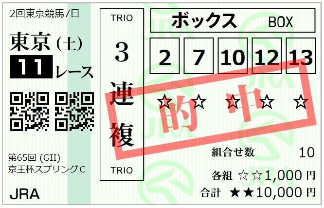 f:id:jikuuma:20200518010456j:plain