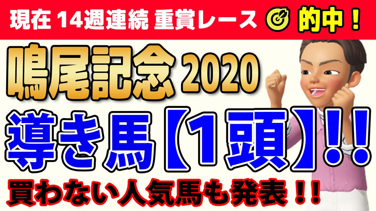 f:id:jikuuma:20200606001318p:plain