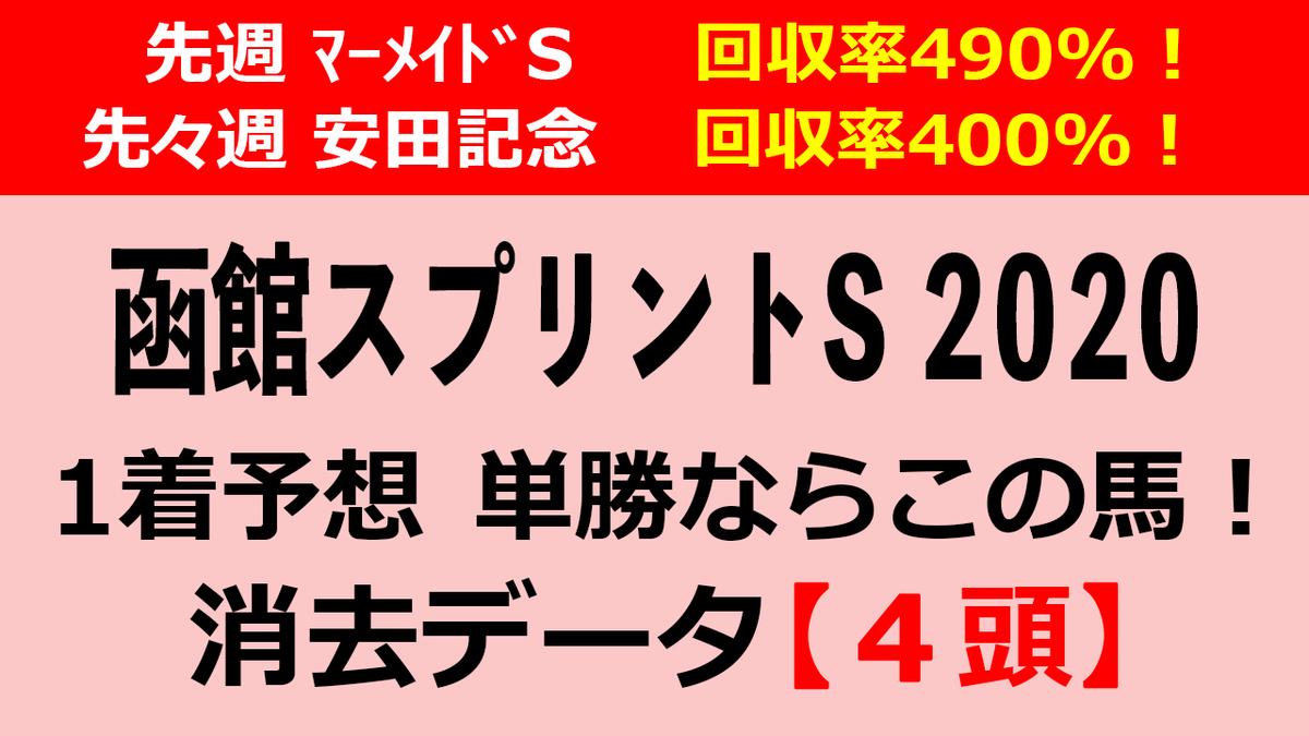 f:id:jikuuma:20200618100253p:plain