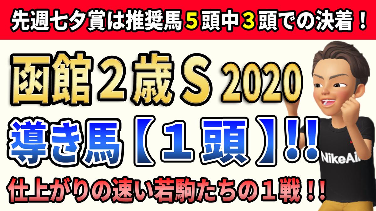f:id:jikuuma:20200715111434p:plain