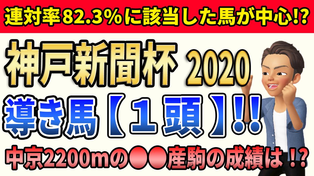 f:id:jikuuma:20200922214305p:plain