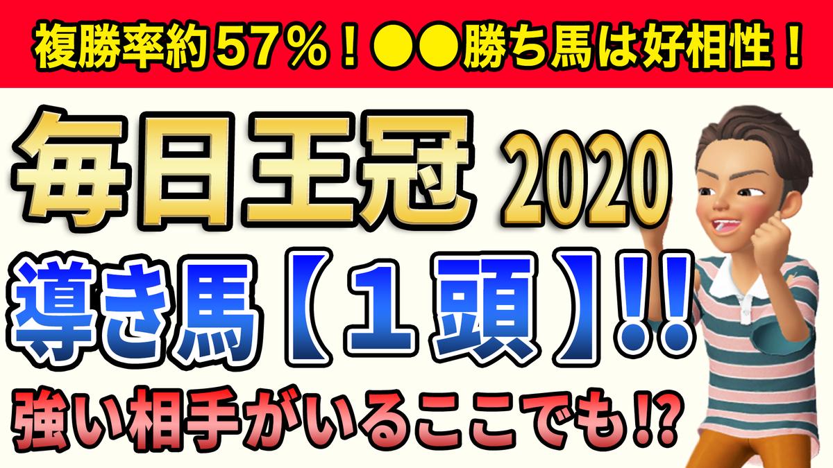 f:id:jikuuma:20201007053529p:plain