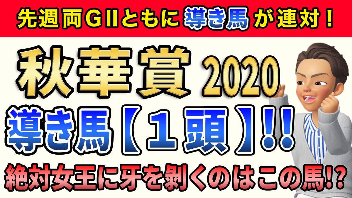 f:id:jikuuma:20201012210246p:plain