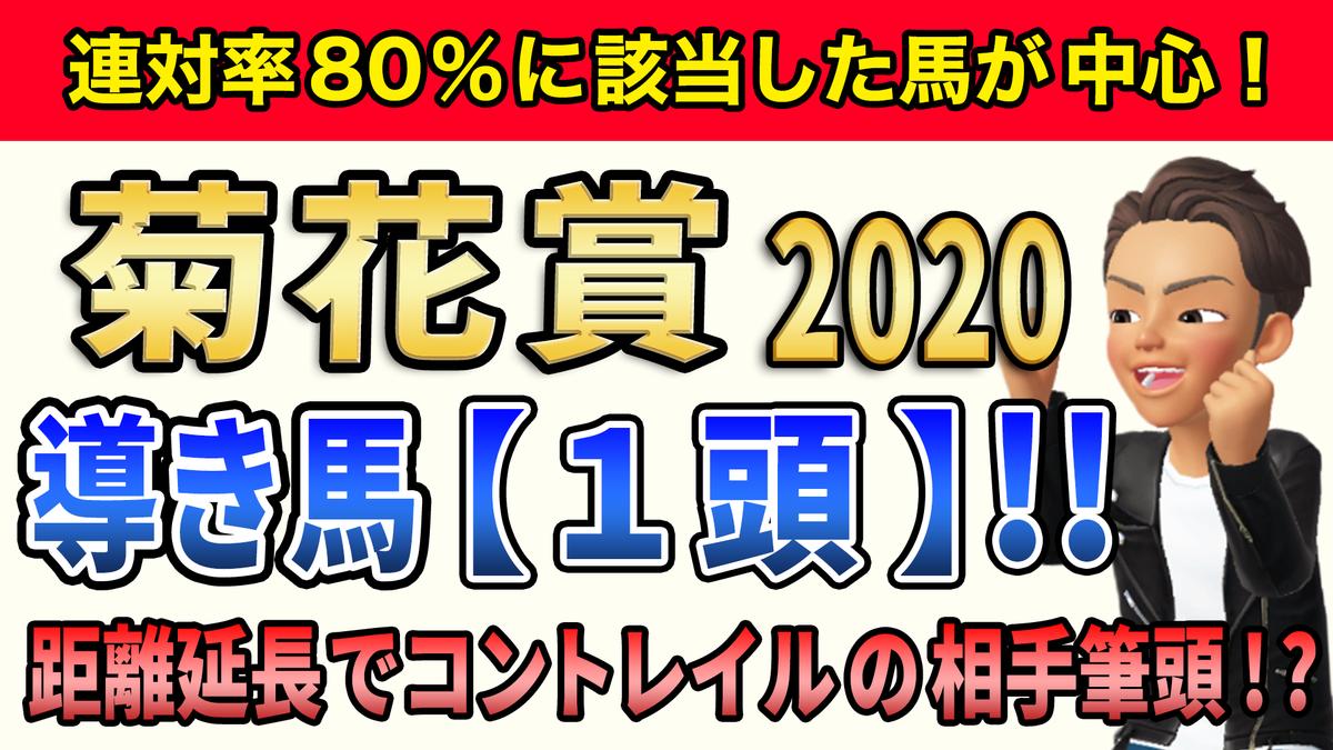 f:id:jikuuma:20201020010240p:plain
