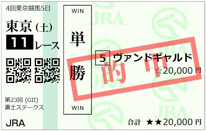 f:id:jikuuma:20201025064627j:plain