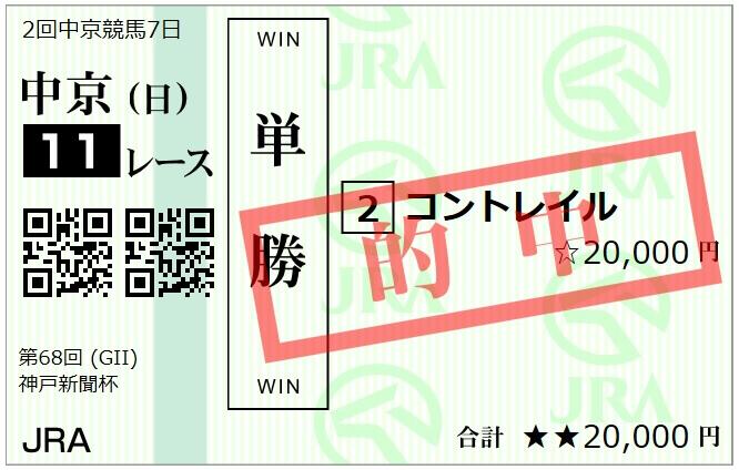 f:id:jikuuma:20201025065638j:plain