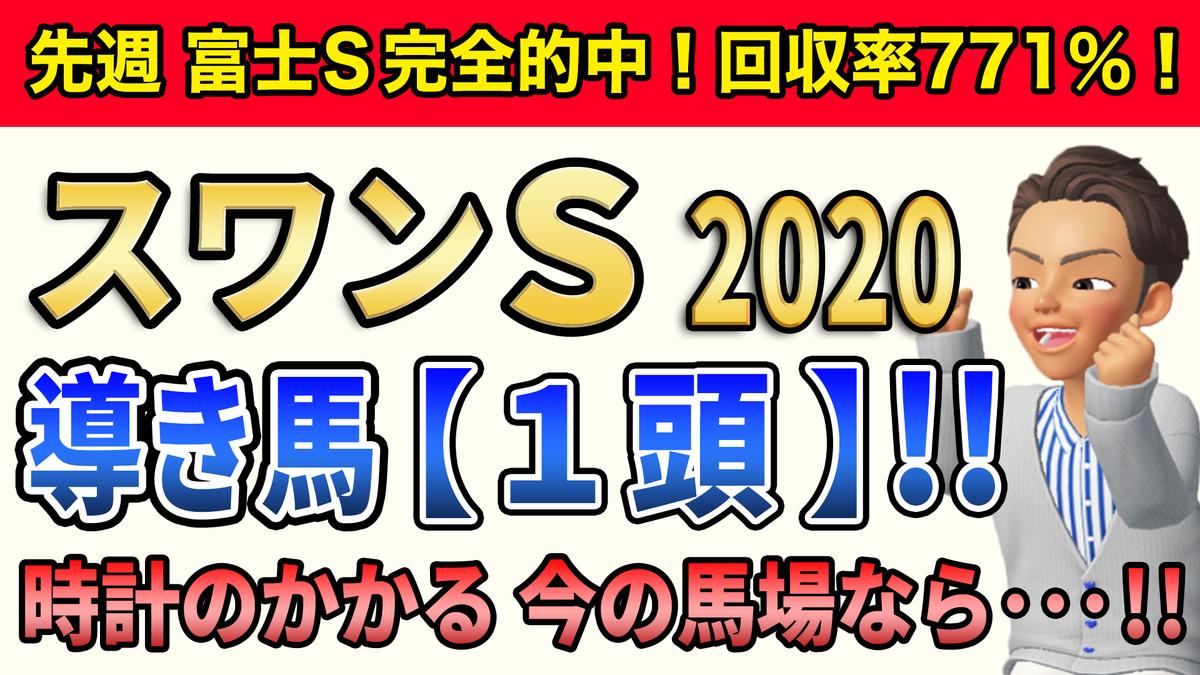 f:id:jikuuma:20201028023010p:plain
