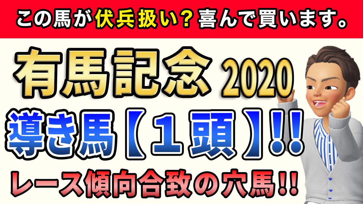 f:id:jikuuma:20201222051618p:plain