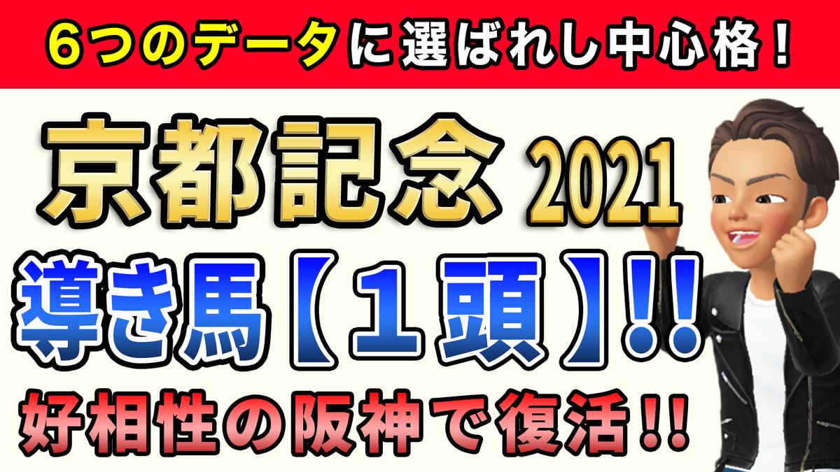 f:id:jikuuma:20210209031049p:plain