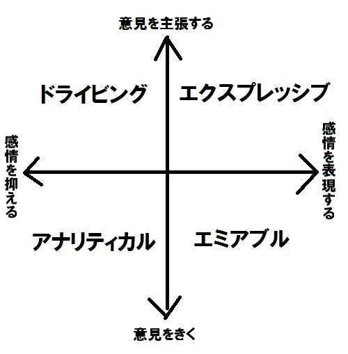 f:id:jildin:20170414000817j:plain