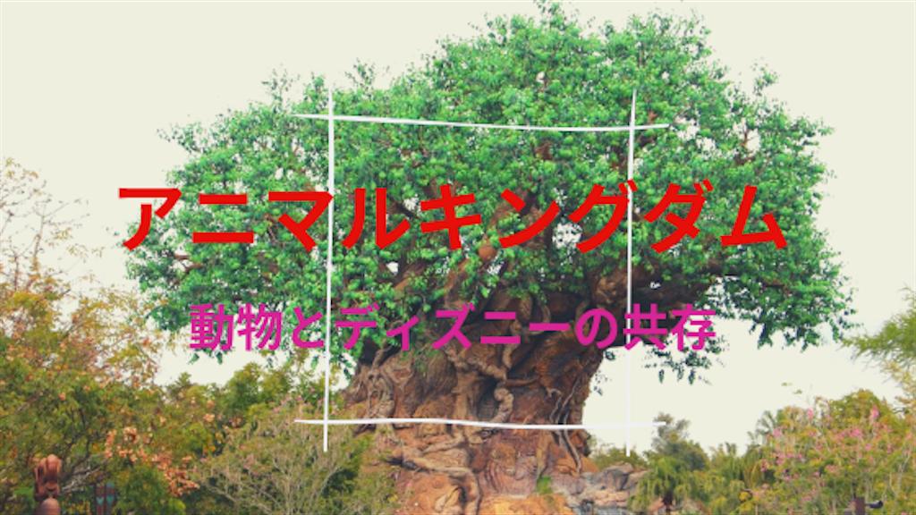 f:id:jimayu-channel:20190308203916p:image