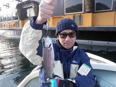 f:id:jimi-bass:20160922183637j:plain