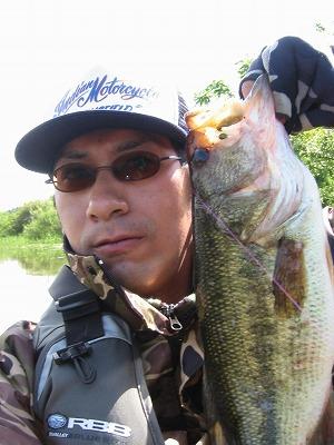 f:id:jimi-bass:20161002161446j:plain