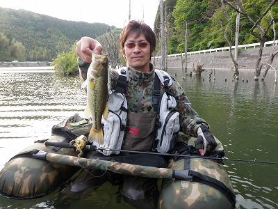 f:id:jimi-bass:20161028210510j:plain