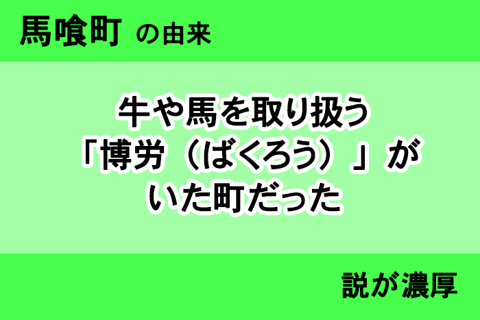 f:id:jimocoro:20171225210636j:plain