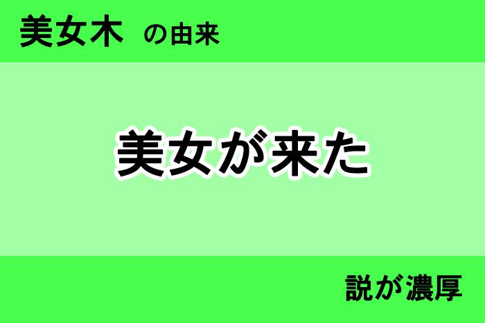 f:id:jimocoro:20171225210727j:plain