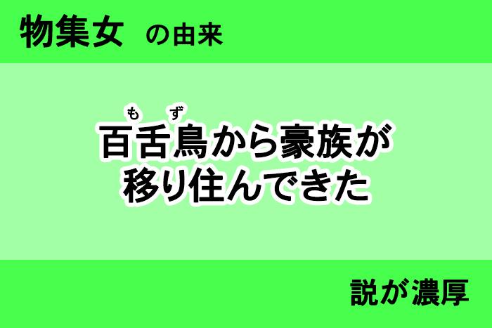 f:id:jimocoro:20171225210754j:plain