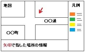 f:id:jimuin310:20210928103318j:plain