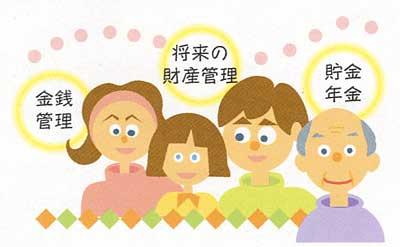 f:id:jin-blog:20200713235519j:plain