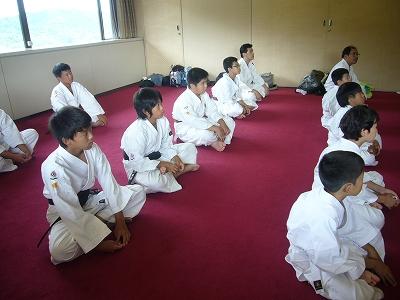 f:id:jin-good-g-martial-arts:20150621191227j:plain