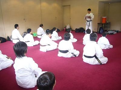 f:id:jin-good-g-martial-arts:20150621191247j:plain