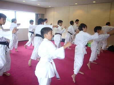 f:id:jin-good-g-martial-arts:20150621191301j:plain