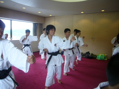f:id:jin-good-g-martial-arts:20150621191359j:plain