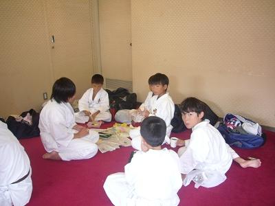 f:id:jin-good-g-martial-arts:20150621191520j:plain
