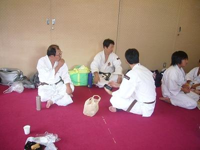 f:id:jin-good-g-martial-arts:20150621191627j:plain