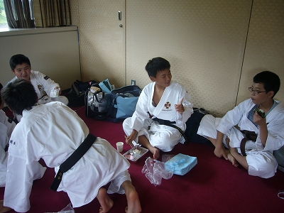 f:id:jin-good-g-martial-arts:20150621191647j:plain