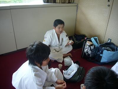 f:id:jin-good-g-martial-arts:20150621191659j:plain