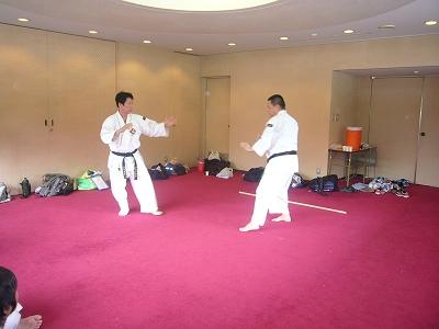 f:id:jin-good-g-martial-arts:20150621191710j:plain