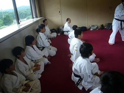 f:id:jin-good-g-martial-arts:20150621191733j:plain