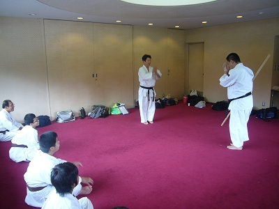 f:id:jin-good-g-martial-arts:20150621191749j:plain
