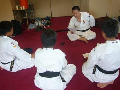 f:id:jin-good-g-martial-arts:20150621191902j:plain