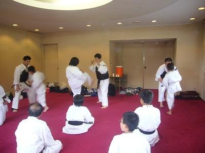 f:id:jin-good-g-martial-arts:20150621191911j:plain