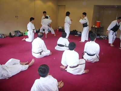 f:id:jin-good-g-martial-arts:20150621191920j:plain
