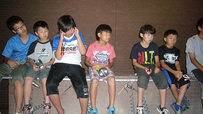 f:id:jin-good-g-martial-arts:20150621192531j:plain