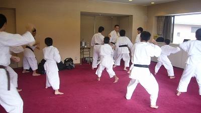 f:id:jin-good-g-martial-arts:20150621192747j:plain