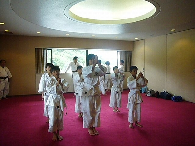 f:id:jin-good-g-martial-arts:20150621192856j:plain
