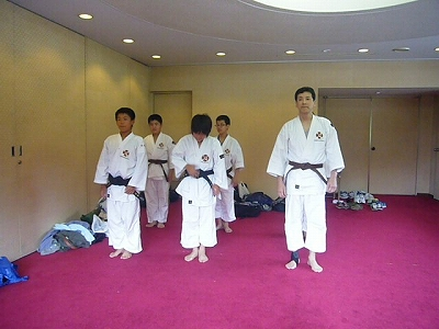 f:id:jin-good-g-martial-arts:20150621192906j:plain
