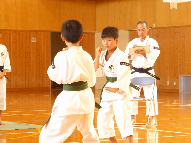 f:id:jin-good-g-martial-arts:20150921233337j:plain